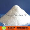 High Purity Sodium Tyipolyphosphate STPP for mining