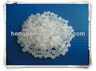 PP Granules --------Yarn Grade/Top Quality