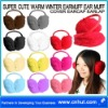 Colourful SUPER CUTE WARM WINTER EARMUFF EAR MUFF COVER EARCAP EARLAP