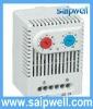 Intelligent Dual Thermostat ZR 011