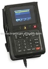 satellite finder meter WS-6906