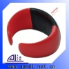 Bluetooth vibrating bracelet