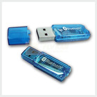 USB mini Bluetooth Dongle