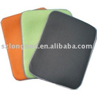 Laptop Bag with beautiful colors LPB-006 with all kinds of size