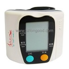 Digital Electronic Arm Blood Pressure Monitor(DPM-003)