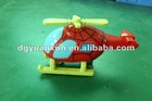 R/C Remote control mini helicopter