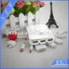 High quality 10000mah for iPhone power bank
