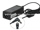 Laptop charger for MINI HP 19V 1.58A 4.8*1.7 MM HP Mini 700 Mini 1100