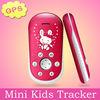 Q2G cheap shenzhen mobile child tracker gps