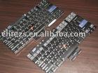 Buy Laptop Keyboards best Price for IBM T40