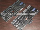 Buy Laptop Keyboards best Price for IBM T40