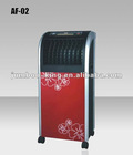 Portable 8L standing Air conditioner