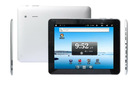 High-quality Google ANDROID 4.0.3 tablet pc