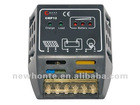 charge controller solar 12V 15A