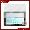 screen protector for 10.1 tablet