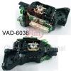 VAD-6038 laser lens for xbox360