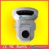 480TVL 10x indoor pan tilt zoom 360 degree mini wifi camera