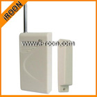 MDC-0301 Wireless gap window/door sensor (Using in S-MDC-0210, S-MDC-0211, S-MDC-0212, S-MDC-0213, S-MDC-0400, S-MDC-0401)