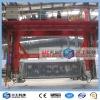 SANKON AAC Plant(China famous brand)