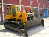 2012 hot selling YTO Brand T140N track bulldozer on sale