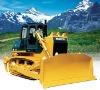 Shantui Bulldozer SD23E