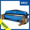 Folder Machine/Hydraulic Folder Machine