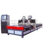 Advertising engraving machine SH-1260