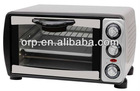 mini oven electric baking oven