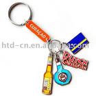 Key chain / Charms key chain
