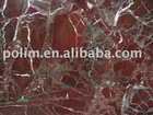 Marble stone Rosso levanto (Antico dttalia)