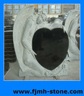 Euro Style Granite Monument