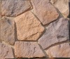 Artificial Culture Paving Stone
