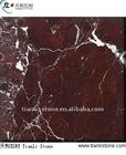 Turkish Rosso Levanto Marble