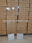 sensormatic eas system HR306