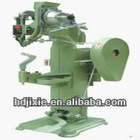 Skating sole riveting machine( Hongda Brand )