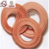 Copper tube for air -conditioner