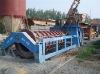 Concrete Culvert Pipe Making Machine-Suspension Roller Concrete Pipe Making Machine
