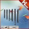 GS/CE High Qulity Aquarium UV sterilizer 3W,5W,10W