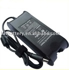 For Dell AC adapter PA-12 Inspiron 6400 laptop adapter PA12