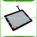 For Ipad touch digitizer screen