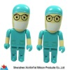 funny surgeon USB flash drive