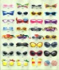 HOT 2012 Party Sunglasses