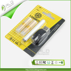 Mod Blister Pack E Cigarette with 2 Cartomizers