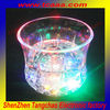 promotional led cup 7oz plastic manufacturer, supplier