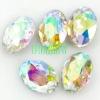 fancy beads for hopne sase -FOKSY02-0010
