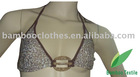 women's bra from bamboo fabric