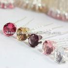Beautiful Crystal Hairpins(HP-0045)