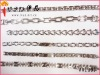 2011 Top Selling 304 Men's Stainless Steel Bracelet