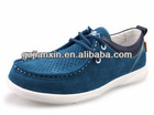 Recreational men's shoes colourful men's shoes fashion men's shoes lovers in British wind leisure shoes low casual shoes