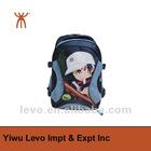 Cartoon Children Backpack Kids School Bag